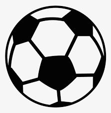 A.S.C.H. Football