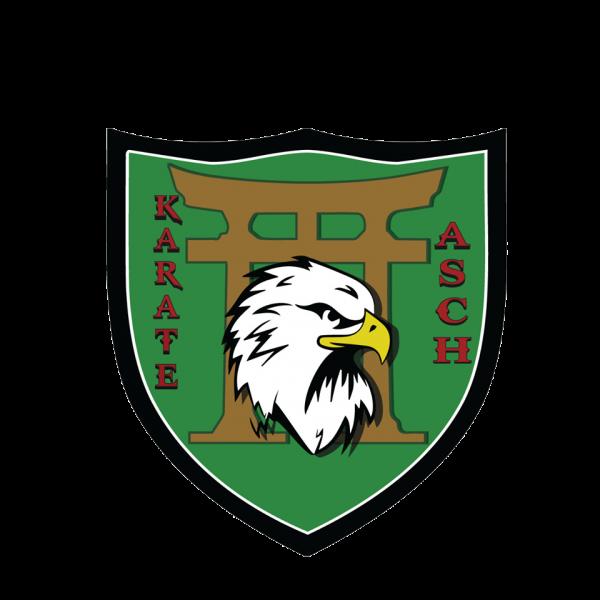 A.S.C.H. Karaté