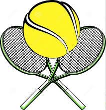 ATH - Association des Tennis de Hanches