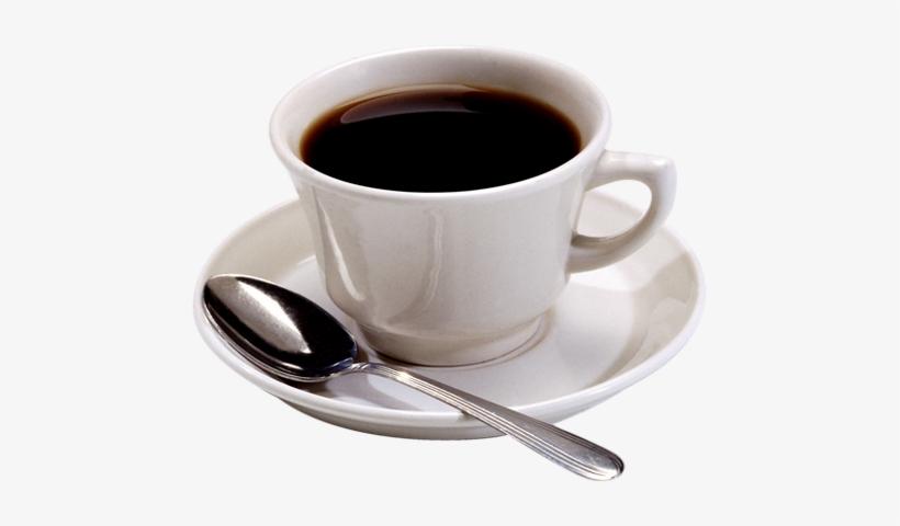 Café U