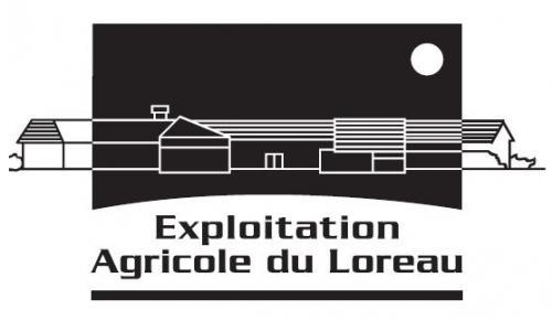 GFA Rocquain - La Ferme du Loreau