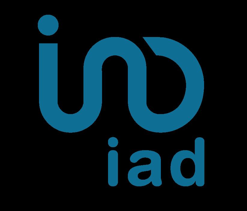 IAD FRANCE - Aymeric DE CASTELBAJAC