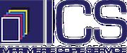 ICS - Imprimerie Copie Service