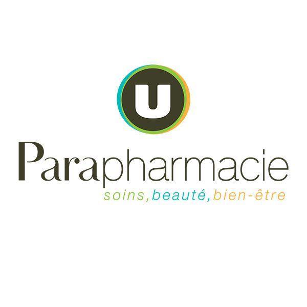 PARAPHARMACIE U