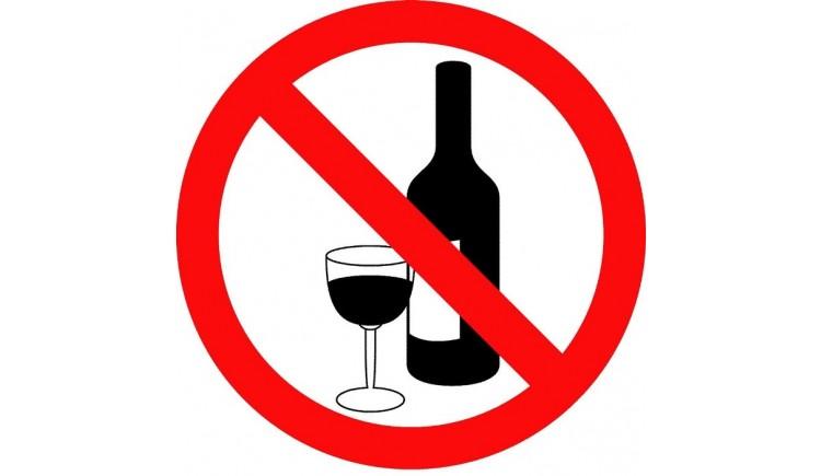 photo Interdiction de consommer des boissons alcoolisées sur la voie publique en Eure-et-Loir