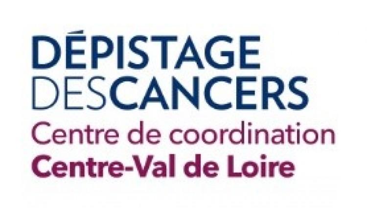 photo Dépistage du cancer du col de l'utérus