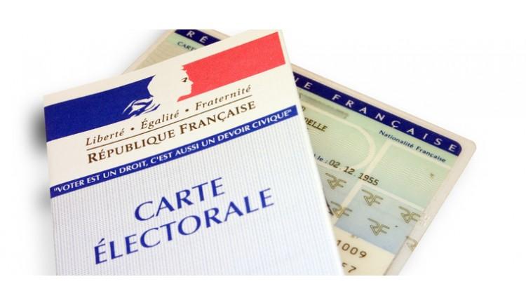 photo Elections des 20 et 27 juin 2021 - A savoir pour voter