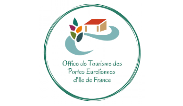 photo Newsletter de l'office du tourisme
