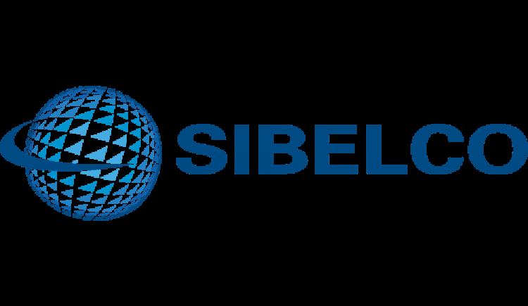 photo Avis d'enquête publique SIBELCO