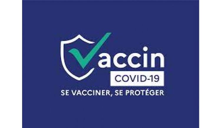 photo Vaccination anti-covid à Epernon