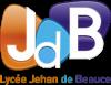 Lycée Jean de Beauce