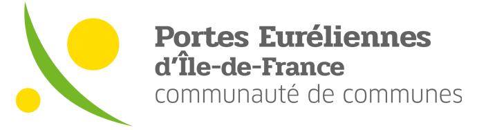 Logo CC PEIDF
