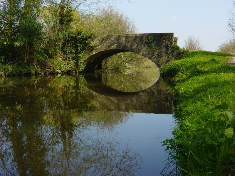 Pont Borgeat